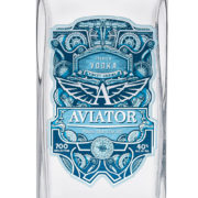 Vodka Aviator