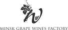 Minks Grape Wines Factory