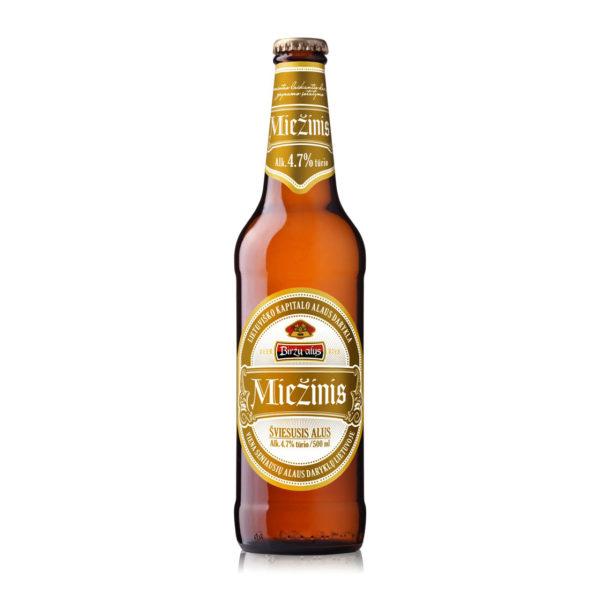 birzu-miezinis-pale-barley-beer
