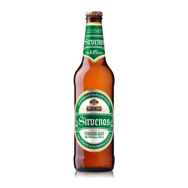 birzu-sirvenos-ale-beer