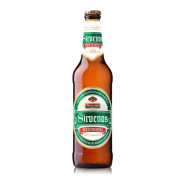 birzu-sirvenos-unfiltered-ale-beer