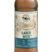 lituanica-lager-beer-01