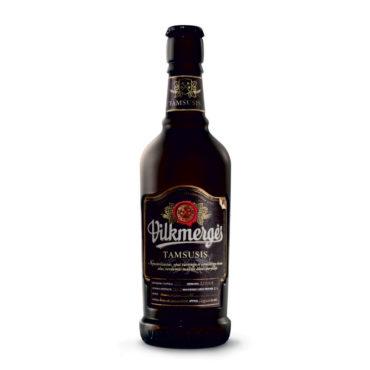 vilkmerges-dark-beer