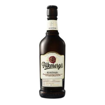 vilkmerges-wheat-beer